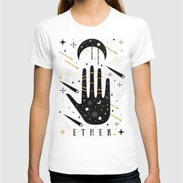 Ether T-shirt