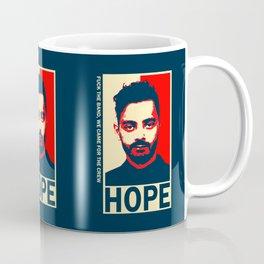 FARO Coffee Mug