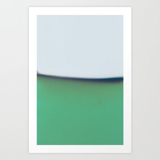 soaps Art Print