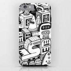 l'Arche Tough Case iPhone 6s