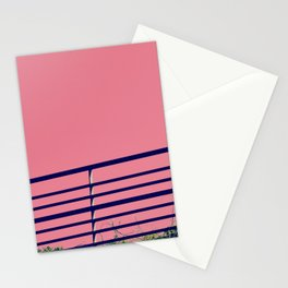#157 Stationery Cards