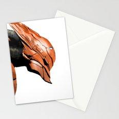 Elite! Stationery Cards