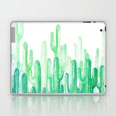 cactus 4 new cactus! Laptop & iPad Skin