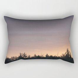 What is Life? Rectangular Pillow