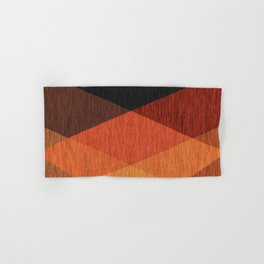 #Ethnic #abstract Hand & Bath Towel