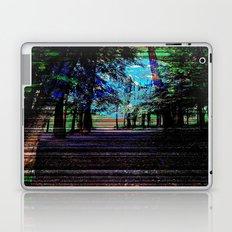 SOLEIL Laptop & iPad Skin
