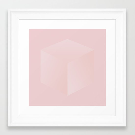 CUBE by metron