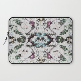 Unlock Design Laptop Sleeve
