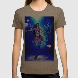 Aquatica Lorelei T-shirt