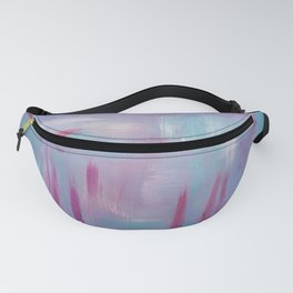 winds of change Fanny Pack