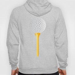 Golf Hoody