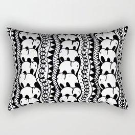 ellifant Rectangular Pillow