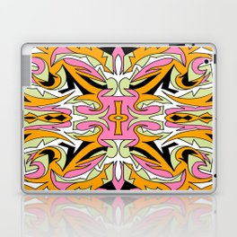 Modly Laptop & iPad Skin