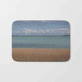 Dover Horizon Bath Mat