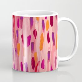 Fun fare Coffee Mug