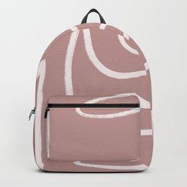 Bernadette Backpack