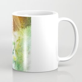 Jordy Coffee Mug