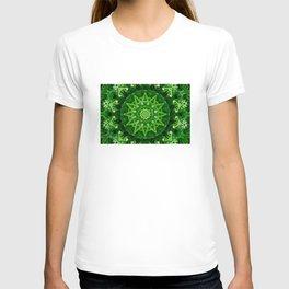 Anahata - The Chakra Collection T-shirt