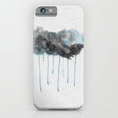 Summer Storm iPhone 6s Slim Case