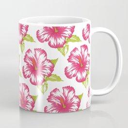 Kennedy Coffee Mug