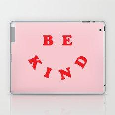 Be Kind Laptop & iPad Skin