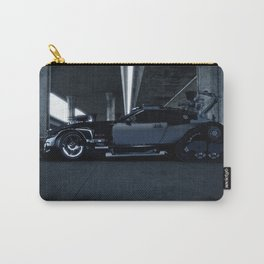 Maybach Exelero car Carry-All Pouch