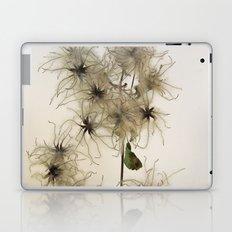 Florales · plant end 7 Laptop & iPad Skin