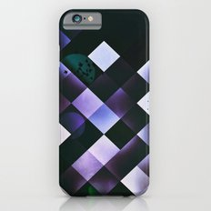 tyle nyte Slim Case iPhone 6s