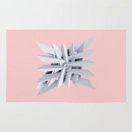 UXITOL [sensitive version] Rug