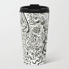 Psyche Travel Mug