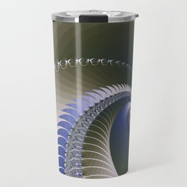 for wall murals and more -15- Travel Mug