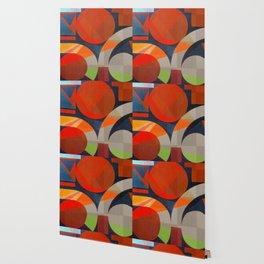 Downhill Wallpaper
