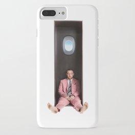 Mac Miller Swimming Music Silk Poster Frameless iPhone Case