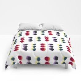 Terin Comforters