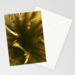 pasqueflower 01 Stationery Cards