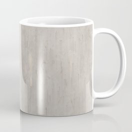 Stains on Concrete Coffee Mug