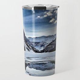 This Mountain Life Travel Mug