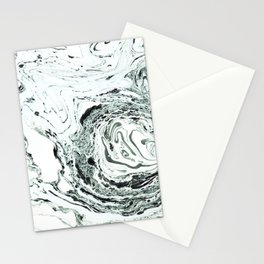 Salt #society6 #decor #buyart Stationery Cards