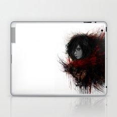 Ackerman  Laptop & iPad Skin