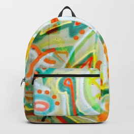 That reason Backpack