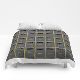 TROLLS 02 Comforters