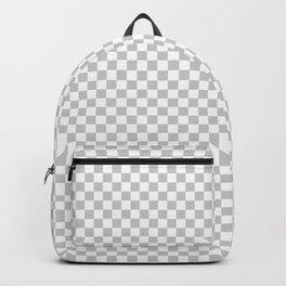 Let's start Backpack