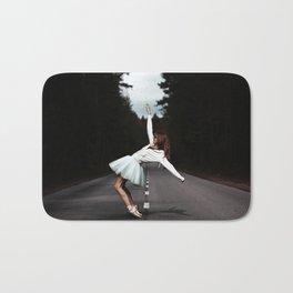 Ballerina Project XIII Bath Mat