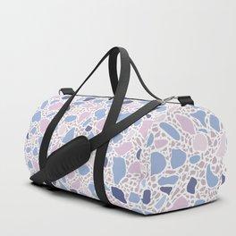 AFE Mosaic Tiles 3 Duffle Bag
