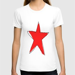 Twinkle, Twinkle, Little Star T-shirt
