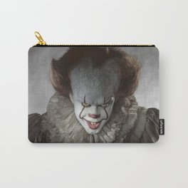 Pennywise The Clown Carry-All Pouch