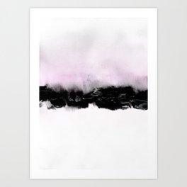 CX09 Art Print