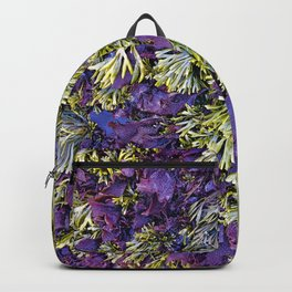 Bolinas Tide Pool Backpack