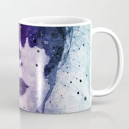 50 shades Coffee Mug