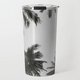 the HOLIDAY view Travel Mug